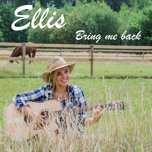 ellis grove singles dating site Dating can be hard when you've got kids to worry about there's a lot of sites out  there catering to single parents, but single parent match is the.