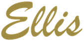 Ellis Music